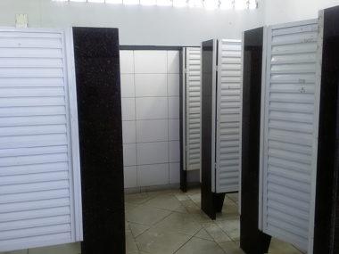 banheiros07
